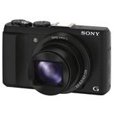 Fotokaamera Sony HX60