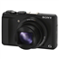 Digital camera Sony HX60