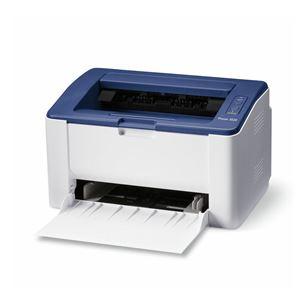 Laser printer Xerox Phaser 3020V_BI Wifi 3020V-BI
