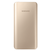 Powerbank Samsung (5200 mAh)