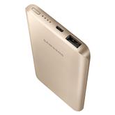 Akupank Samsung (5200 mAh)