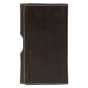 Nutitelefoni nahkümbris Wallet, dbramante1928 / kuni 4,8