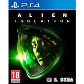 PlayStation 4 mäng Alien: Isolation
