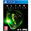 PlayStation 4 mäng Alien: Isolation