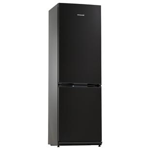 Холодильник, Snaige / высота: 185 см