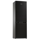 Refrigerator Snaige (185 cm)