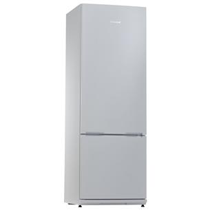 Refrigerator Snaige (176 cm)