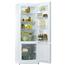 Refrigerator Snaige / height: 176 cm