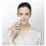 Näoepilaator ja puhastushari sensitive + kotike, Braun
