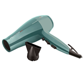 Hair dryer GA.MA Potenzia 3D Therapy