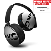 Wireless headphones Y50BT, AKG