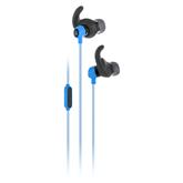 Kõrvaklapid Reflect Mini, JBL