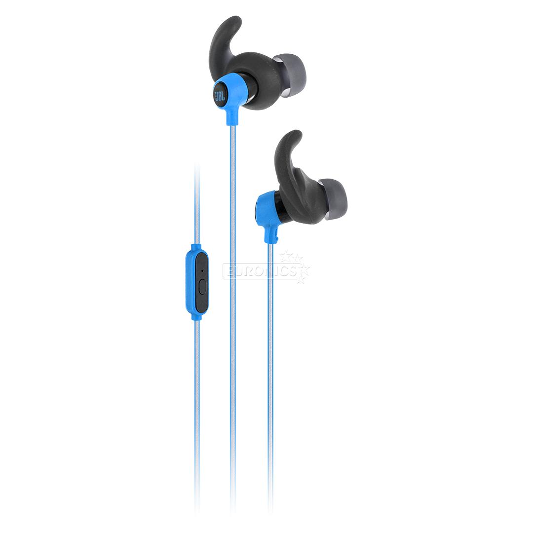 Sony earphones with mic - sony sport earphones with mic