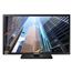 23 Full HD LED PLS-monitor, Samsung