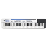 Digital piano Casio Privia Pro PX-5S