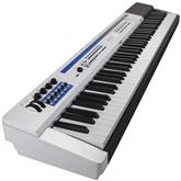 Digitaalne klaver Casio Privia Pro PX-5S