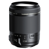 18-200mm F/3.5-6.3 Di II VC lens for Canon, Tamron
