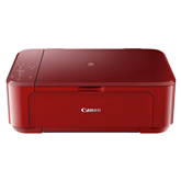 All-in-One inkjet photo printer Canon Pixima MG3650
