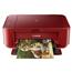 Multifunktsionaalne tindiprits-fotoprinter Pixima MG3650, Canon