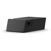 USB laadimisalus DK52, Sony
