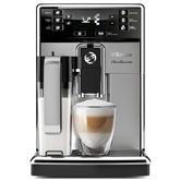 Espressomasin Saeco PicoBaristo, Philips
