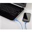 Juhe USB -- Micro USB, Hama / 0,75 m