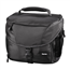 Camera bag Hama Rexton 150
