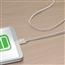 Juhe USB -- Lightning, Celly / 1 m