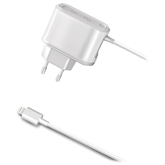 Laadija Apple seadmetele (Lightning), Celly