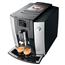 Espressomasin E6, JURA