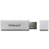 USB 3.0 mälupulk Ultra Line (64 GB), Intenso