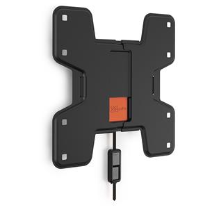TV wall mount Vogels W50060 (19-40)