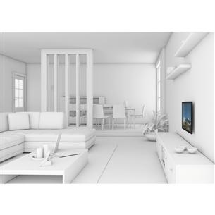 """TV wall mount Vogel's W50060 (19-40"""")"""
