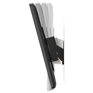 """Настенное крепление для телевизора Vogel's W50610 (19-43"""")"""