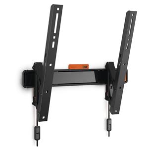 TV wall mount Vogels W50710 (32-55)