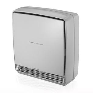Õhuionisaator EUG-A1000, Airvitamin