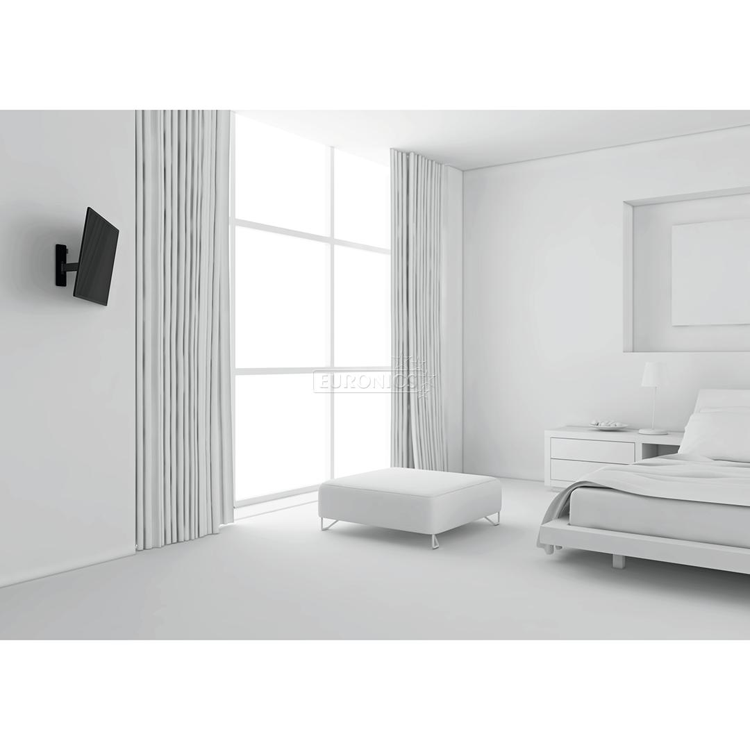 """TV wall mount Vogel's W52060 (19-43"""")"""