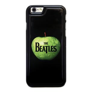 iPhone 6/6S tagumine kate, Benjamins