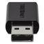 USB võrguadapter TEW-804UB, TRENDnet