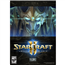 Arvutimäng StarCraft II: Legacy of the Void