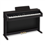 Digital piano Casio Celviano AP-260