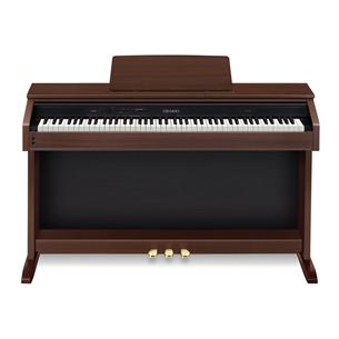 Digitaalne klaver Casio Celviano AP-260