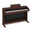 Digitaalne klaver Celviano AP-260, Casio