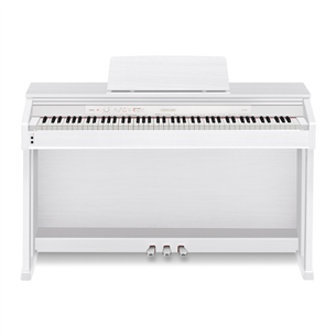 Digitaalne klaver Celviano AP-460, Casio