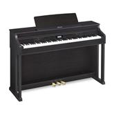 Digitaalne klaver Casio Celviano AP-650