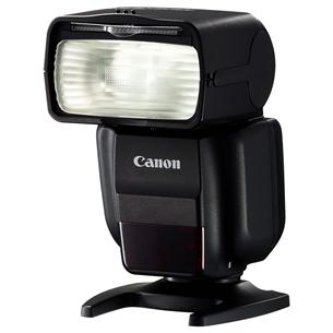 Välklamp Speedlite 430EX III, Canon