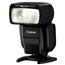 Välklamp Canon Speedlite 430EX III
