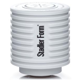 Õhuniisutaja filter Stadler Form Robert A-112 802322002249