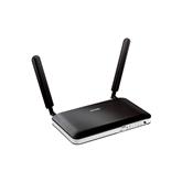 4G/3G ruuter D-Link DWR-921