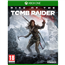 Xbox One mäng Rise of the Tomb Raider